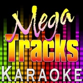 Young Love (Originally Performed by Sonny James) [Karaoke Version]
