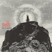 It's Only Life - The Shins
