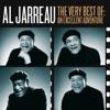 Imagem em Miniatura do Álbum: The Very Best of Al Jarreau: An Excellent Adventure
