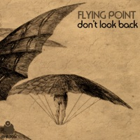 FLYING POINT - Unexplained Ability