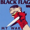 Buy My War by Black Flag on iTunes (搖滾)