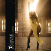 Run the World (Girls) [Jochen Simms Club Remix] - Beyoncé