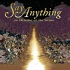 Surgically Removing the Tracking Device - Say Anything