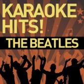 Karaoke Hits!: The Beatles