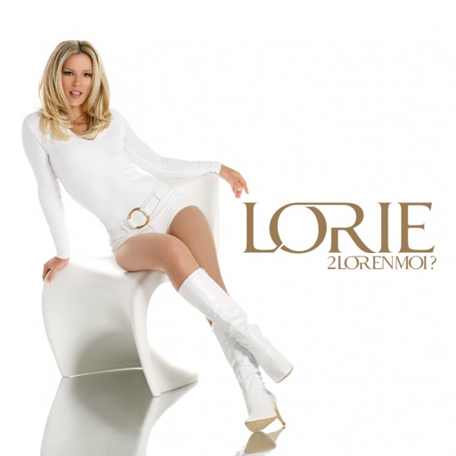 Play - Lorie