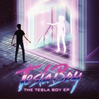 TESLA BOY - Spirit Of The Night