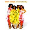 Pochette album Sister Sledge - We Are Family