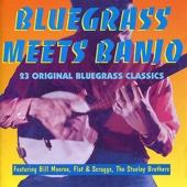 Blue Grass Ramble