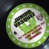 Junior Vasquez - Get Your Hands Off My Man  Tribal Bonus Beats