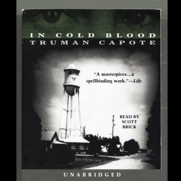 in cold blood unabridged by truman capote on itunes
