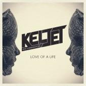 Love of a Life (feat. X Ambassadors) - Single