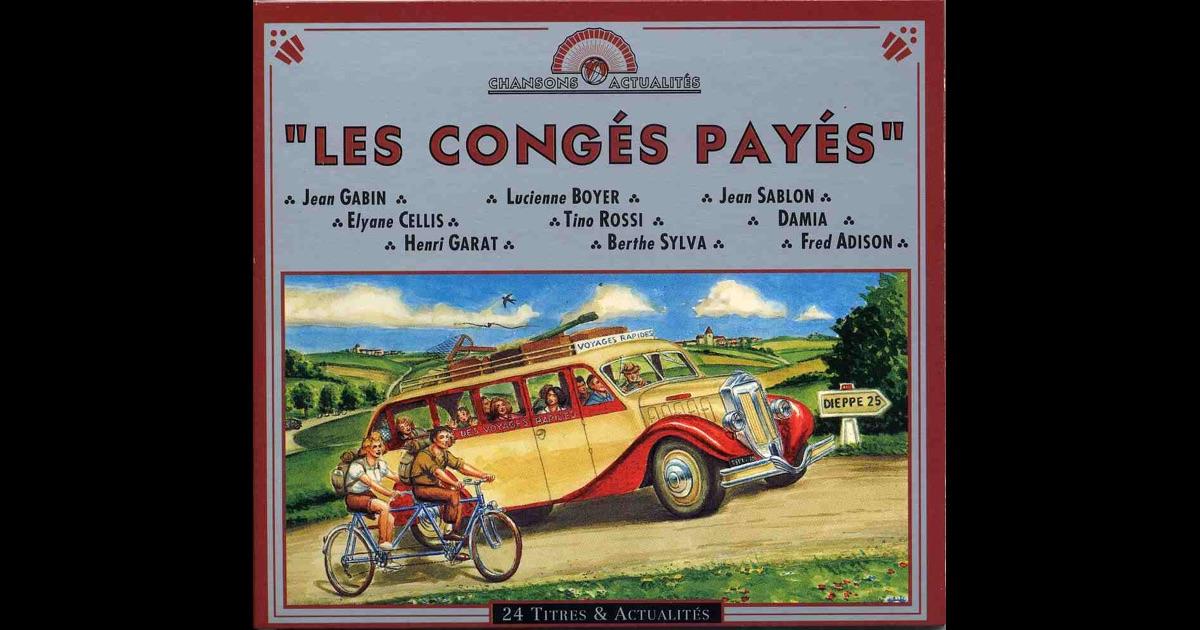 Various - Musique A La Cour De Charles-Quint
