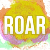 Roar (Originally Performed by Katy Perry) [Karaoke Version] [Free mp3 Download songs and listen music]