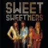 Sweet'ners, The Sweet