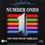 Hooked On Number Ones - 100 Non-Stop Greats