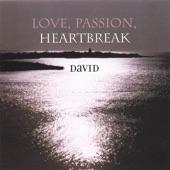 Love Passion Heartbreak