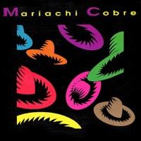Picture of Mariachi Cobre by Mariachi Cobre