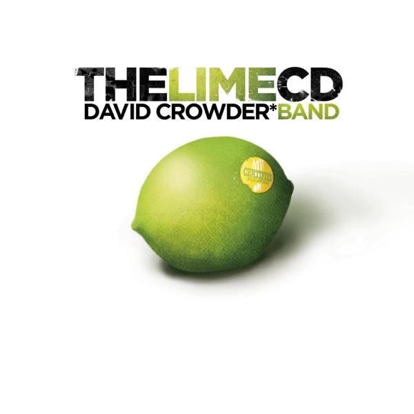 Undignified  by David Crowder Band