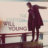 The Essential - Will Young