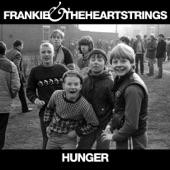 Possibilities - FRANKIE & THE HEARTSTRINGS