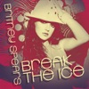 Break the Ice [Digital 45] ジャケット写真