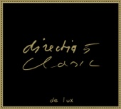 Clasic De Lux
