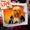 iTunes Live from SoHo, Ladyhawke