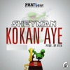 Kokan' Aye - Single, Sheyman