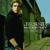 Jesse McCartney - Feelin You