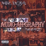 Tha Audio-ah-graphy