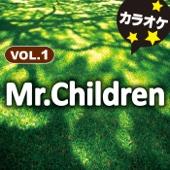 Mr.Children カラオケ VOL.1