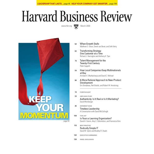 optical distortion inc harvard business Harvard business school case studies on women in business: chronologically latest to earliest inc: governing the nonprofit enterprise description.