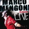 Re Matto Live (Deluxe Edition), Marco Mengoni