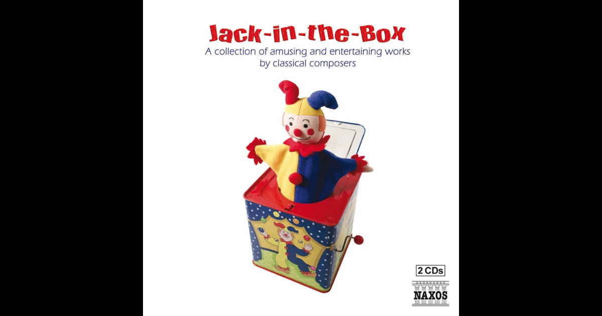 11 Things You Might Not Know About Jack In The Box