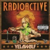 Yelawolf - Lets Roll  feat. Kid Rock