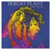 Manic Nirvana (Remastered), Robert Plant