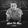 G-Eazy - Stay High  feat. Mod Sun