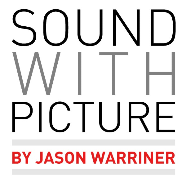 Sound with Picture