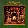 Auld Lang Syne  - David Grisman