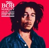 Rebel Music (Remastered), Bob Marley & The Wailers