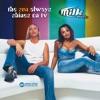 Milk Inc. - The Sun Always Shines On TV
