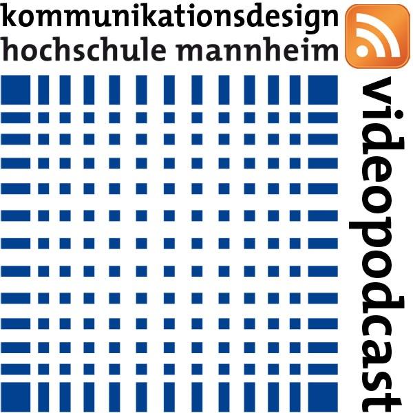 Kommunikationsdesign   Fakultät für Gestaltung der Hochschule Mannheim : hq-Format