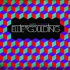 Under the Sheets - EP, Ellie Goulding