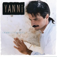 Picture of Chameleon Days by Yanni