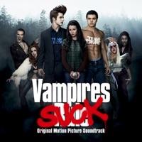 Vampires Suck - Official Soundtrack