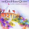 My Little Suede Shoes  - The Gene Harris Quartet