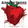 Across the Universe - Official Soundtrack