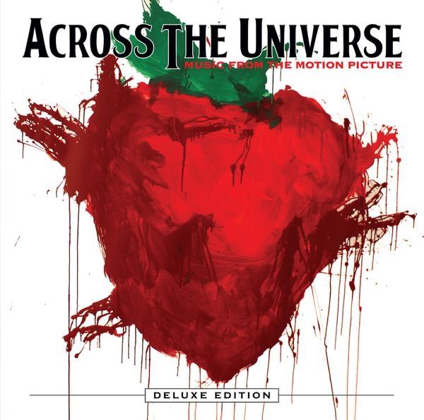 Across The Universe Albums : across the universe album cover by various artists ~ Hamham.info Haus und Dekorationen