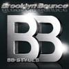 Brooklyn Bounce & 666 - Progressive D.E.V.I.L.  666 Bootcamp Mix Edit