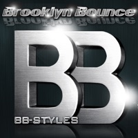 BROOKLYN BOUNCE - The Theme (of progressive attack radio edit)